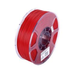 Фотография — ESUN ABS+ 1.75 мм, 1 кг, яркокрасный
