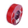 ESUN ABS+ 1.75 мм, 1 кг, яркокрасный
