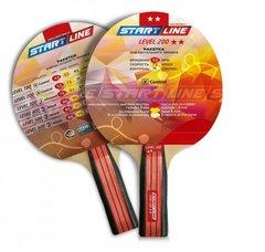 Теннисная ракетка Start line Level 200 New