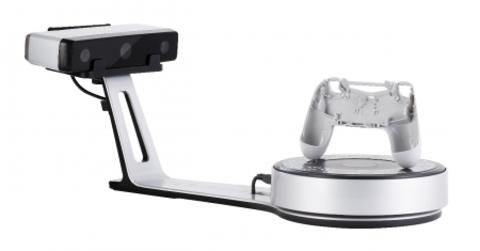 3D-сканер Shining 3D EinScan SP