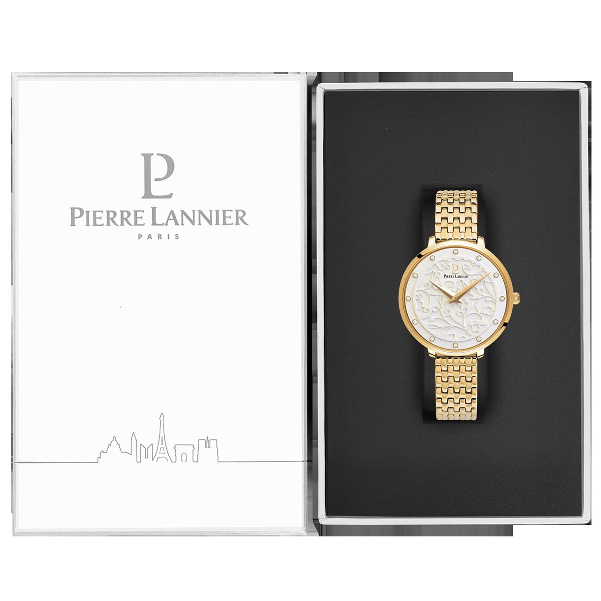 Женские часы Pierre Lannier Eolia 053J502
