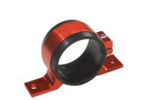 Держатель топливного насоса 60 mm Fuel Pump Bracket