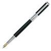 Pierre Cardin Evolution - Black Chrome, перьевая ручка, M