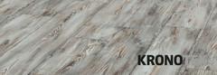 Ламинат Kronotex коллекция Robusto Древесная фантазия D 4779/  D 4779