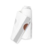 Пакет пластиковый 45л 10шт, артикул 371547, производитель - Brabantia, фото 2