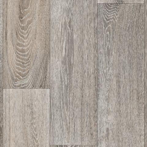Линолеум PIETRO Pure Oak 6182 5м