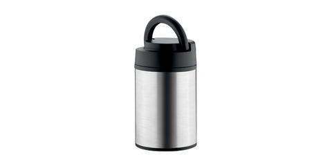 Термос для продуктов CONSTANT 1.0 л, нержавеющая сталь