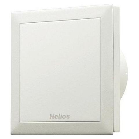 Накладной вентилятор Helios MiniVent M1/120