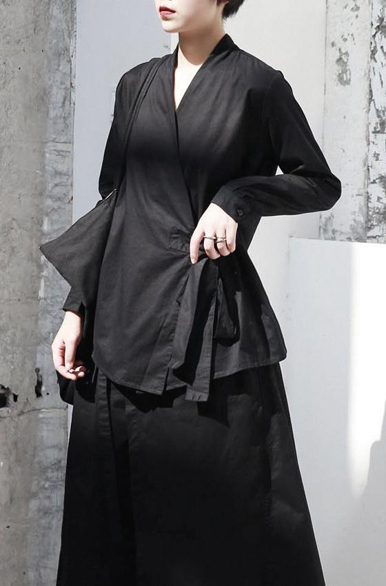 Рубашка-кимоно «ARIAT»