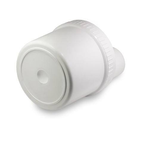 Kroks KIP9-1700/2700 DP широкополосный MIMO облучатель для спутниковой тарелки