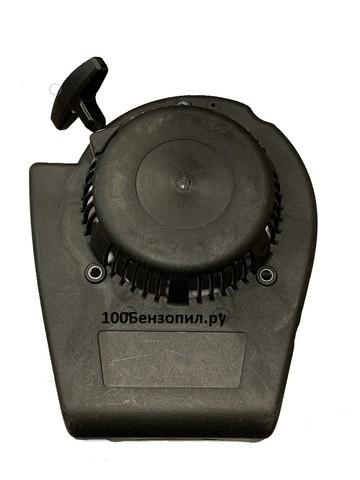 Ручной стартер для газонокосилки Stiga 118550161/1