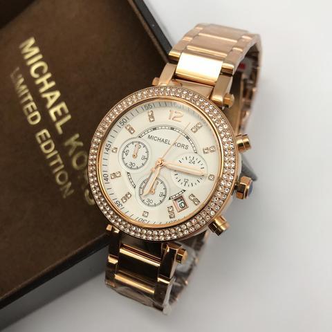 MK6912 - Женские наручные часы