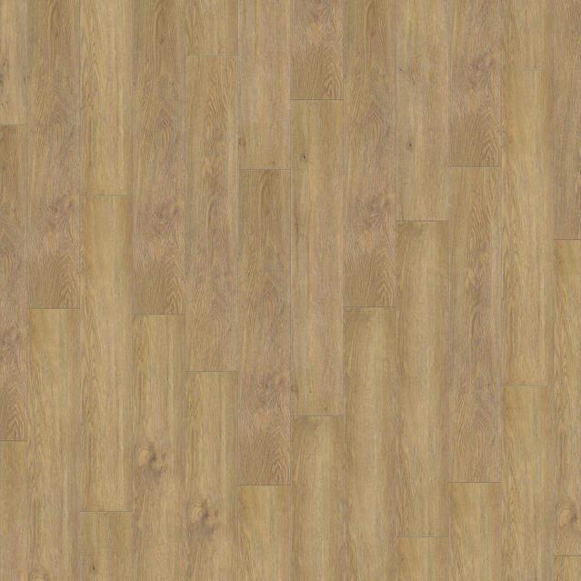 Tarkett Клеевая плитка ПВХ Tarkett LOUNGE Ибица 914,4 x 152,4 x 3 мм 6862129e20d54b8d82ce5b21b5785e47.jpg
