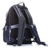 Рюкзак Piquadro COLEOS синий из кожи (CA2943OS/BLU2)