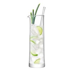 Набор для коктейлей «Gin», большой, фото 3