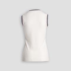 Женская футболка WB E19K-22M105