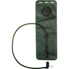 Питьевая система Сплав SW E3L зеленый