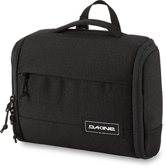Несессер Dakine Daybreak Travel Kit M Black