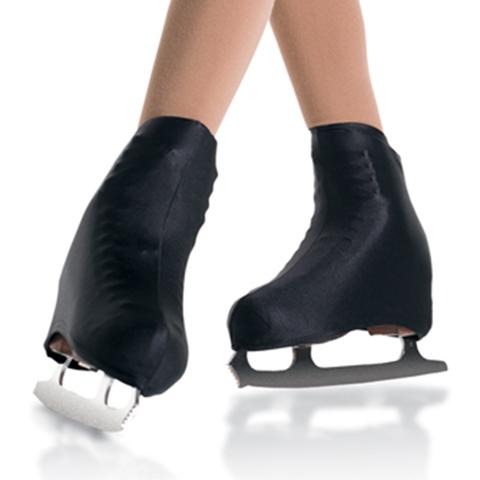 Термо-чехлы на ботинок
