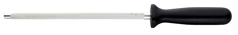 Мусат 20 см, артикул 22204.20, производитель - Ivo