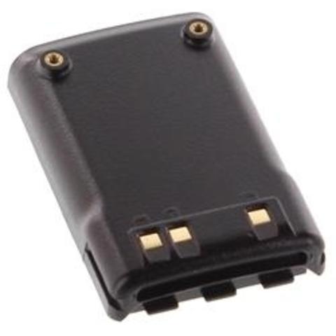 Аккумулятор ALINCO EBP-88N