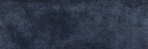 Плитка настенная Marchese blue wall 01 100х300