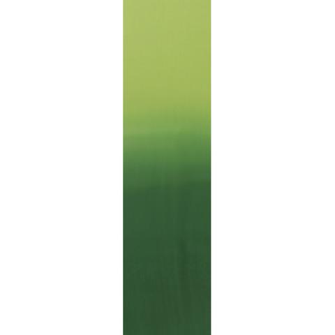 Шелковый шарф батик Свежесть С-52