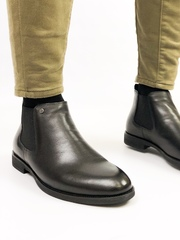 H860-333-A383R Ботинки