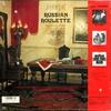 Accept / Russian Roulette (LP)