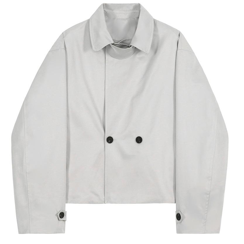Куртка «NIRON»