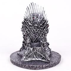 Игра Престолов Железный трон реплика