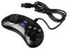 Геймпад Retroflag Classic USB Controller-M