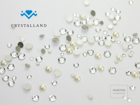 Swarovski MIX 102