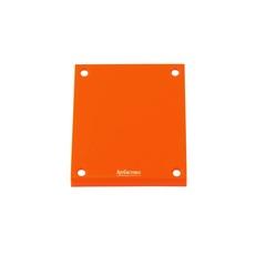 С-2560 Стойка для считывателей двухуровневая АртСистемы