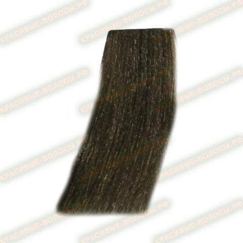 Paul Mitchell COLOR 90 мл 5A Светло-коричневый пепельный