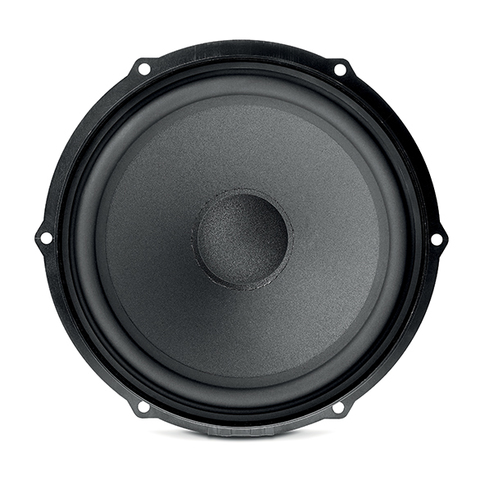 Focal IS VW 180