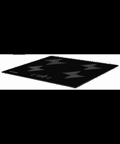 Варочная поверхность Kuppersberg ICS 606