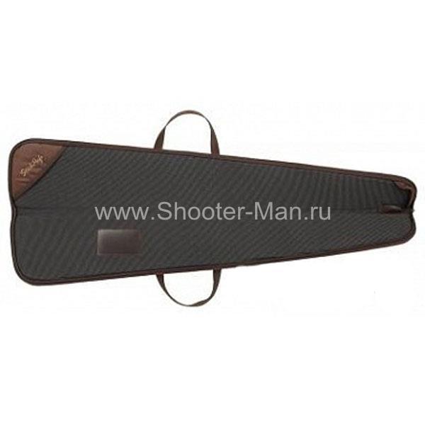 КЕЙС ДЛЯ ОРУЖИЯ БЕЗ ОПТИКИ L-120 СТИЧ ПРОФИ ФОТО 2