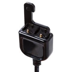 Кабель для зарядки Wi-Fi пульта