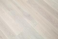 Паркетная доска Fine Art Floors Дуб Amber Vanilla