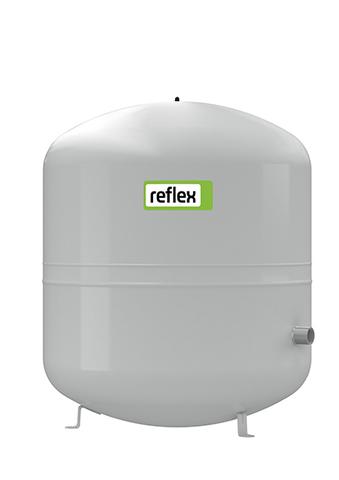 Расширительный бак Reflex N 200/6
