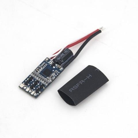 Контроллер ESC для квадрокоптеров MJX - B30010