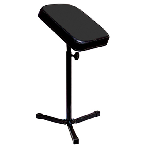 ARM REST HOLDER BIG BLACK 30X40