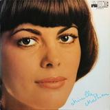 Mireille Mathieu / Mireille Mathieu (LP)