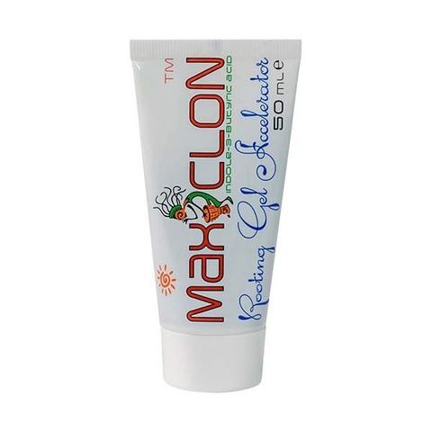 Maxiclon