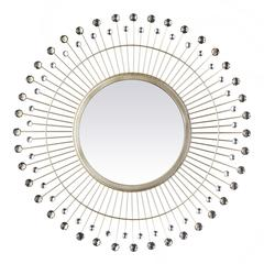 Зеркало декоративное Aviere 29240