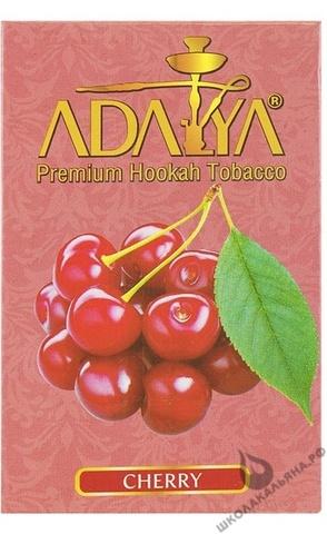 Табак Adalya Cherry (Вишня) 50 г