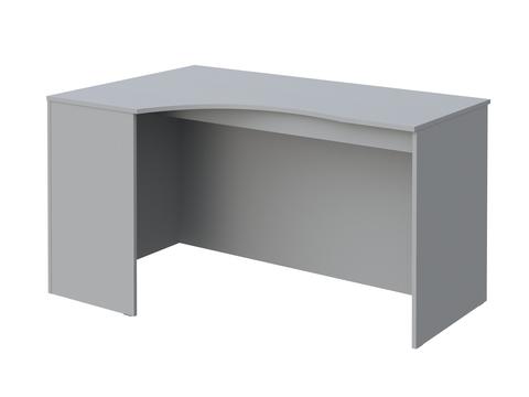 SE-1400(L/R) Стол угловой письменный (1400х900х760)