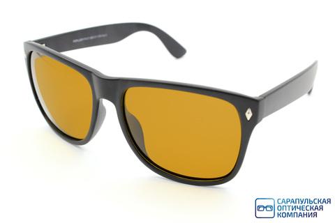 Очки антифары для водителей LORIS FSPL220174 C1