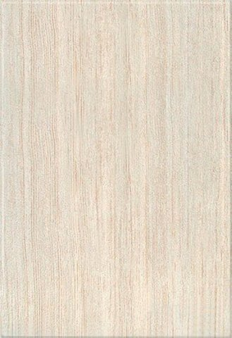 Плитка настенная AZORI Оригами Латте 278х405
